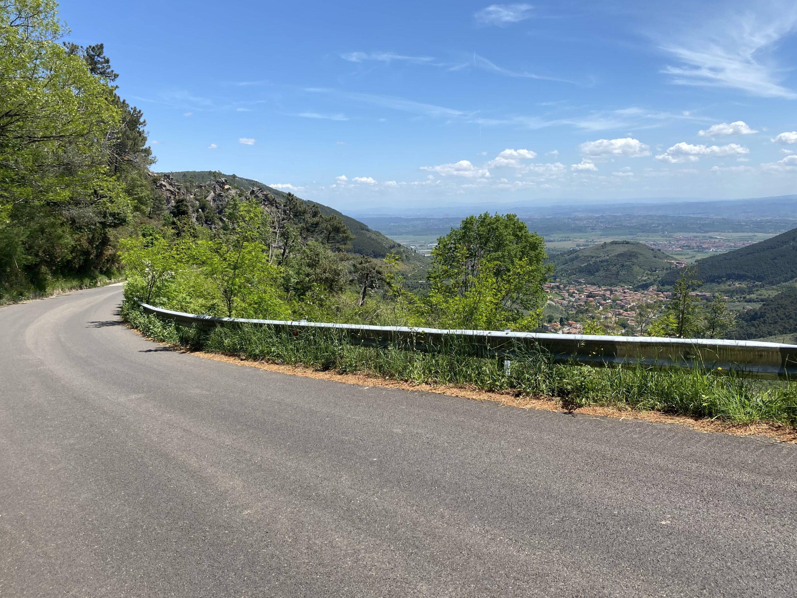 Monte_Serra_Lucca