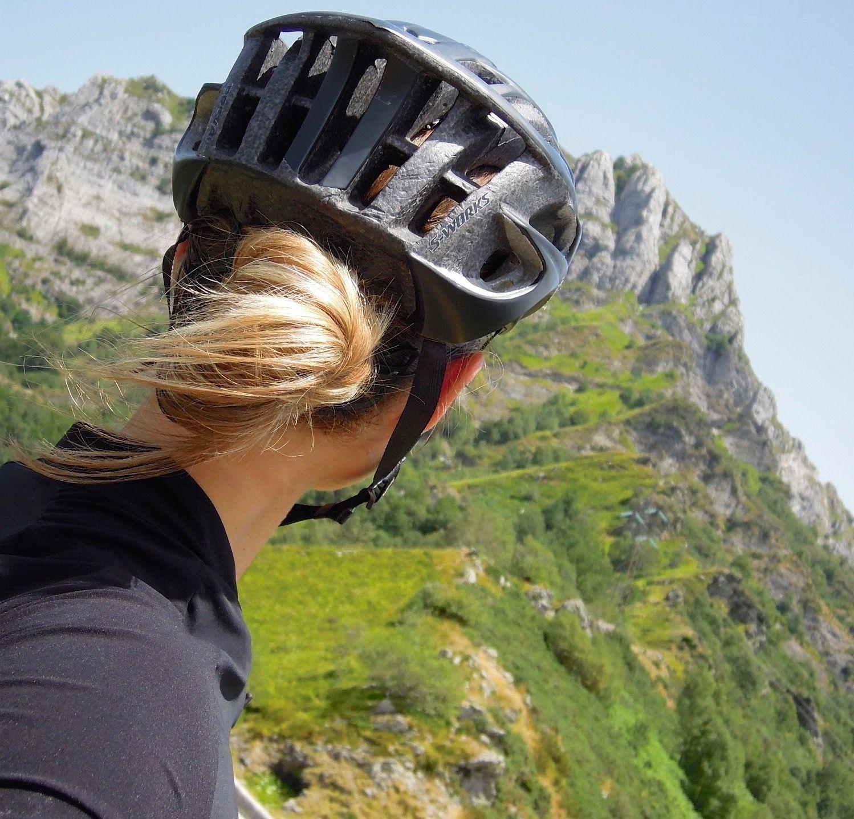 Cycling-Passo-Croce