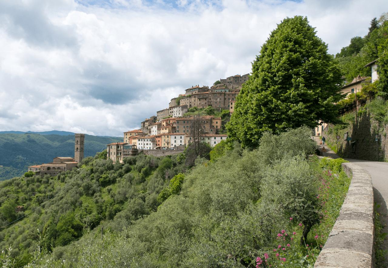 Vellano_Italy