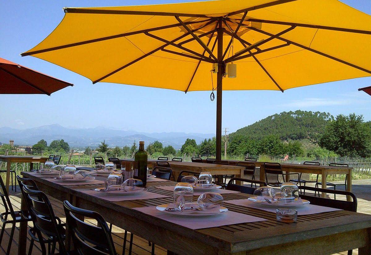 Restaurants_Lucca_Cucina-dello-Scompiglio