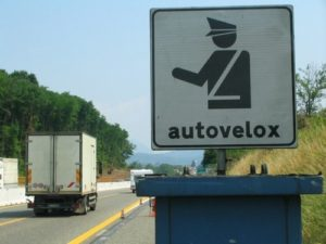 autovelox_traffic_fines_italy