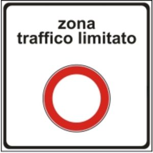 traffic_fines_italy