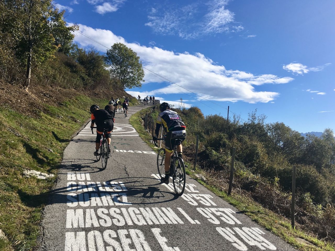 Cycling-in-Italy-Muro-di-Sormano