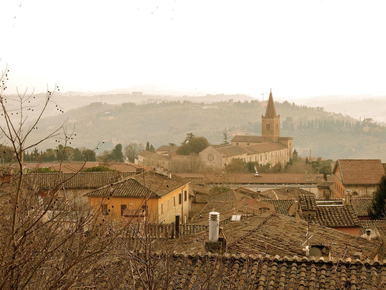 Perugia_Italia