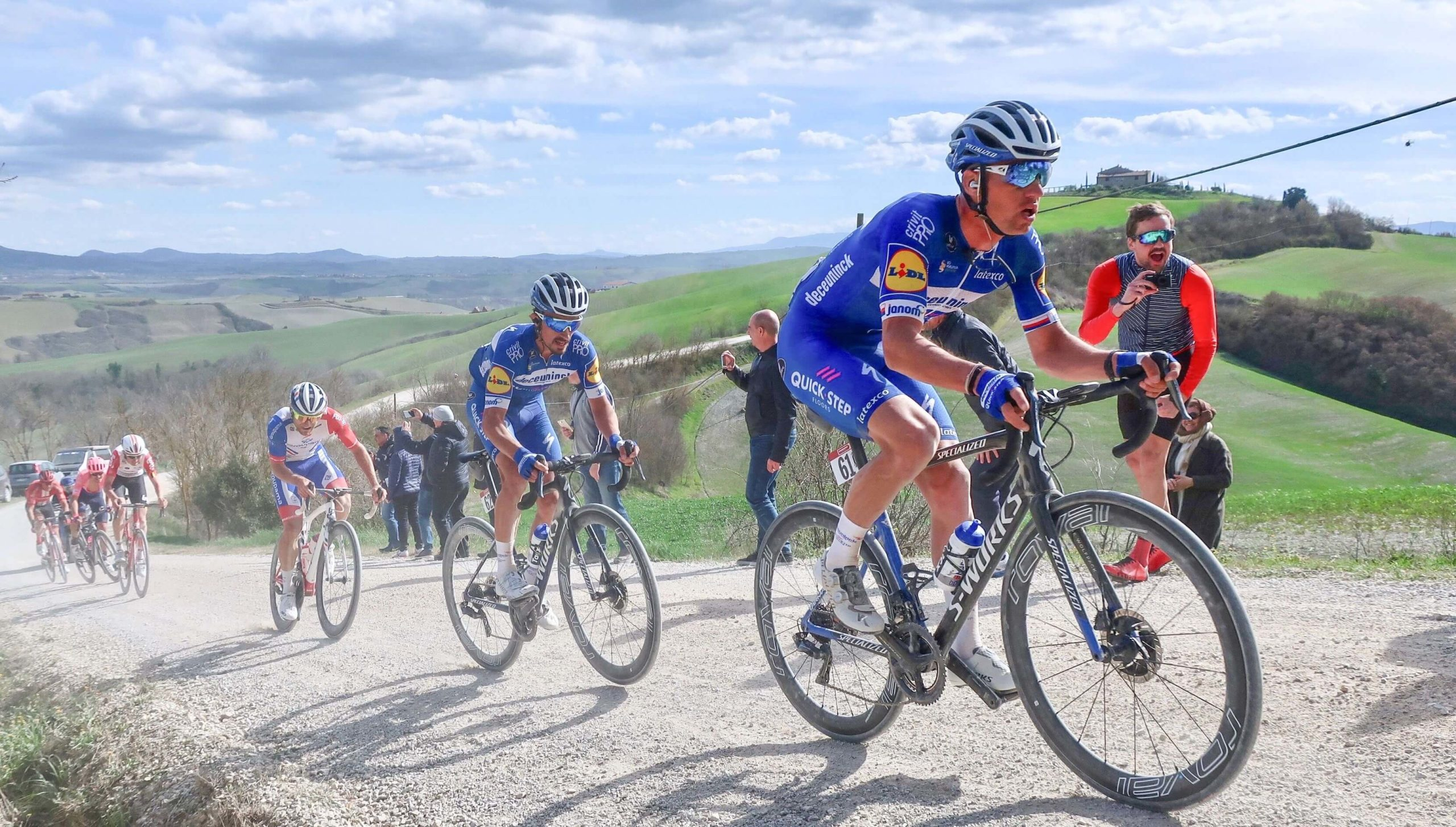 Mens-Pro-Strade-Bianche