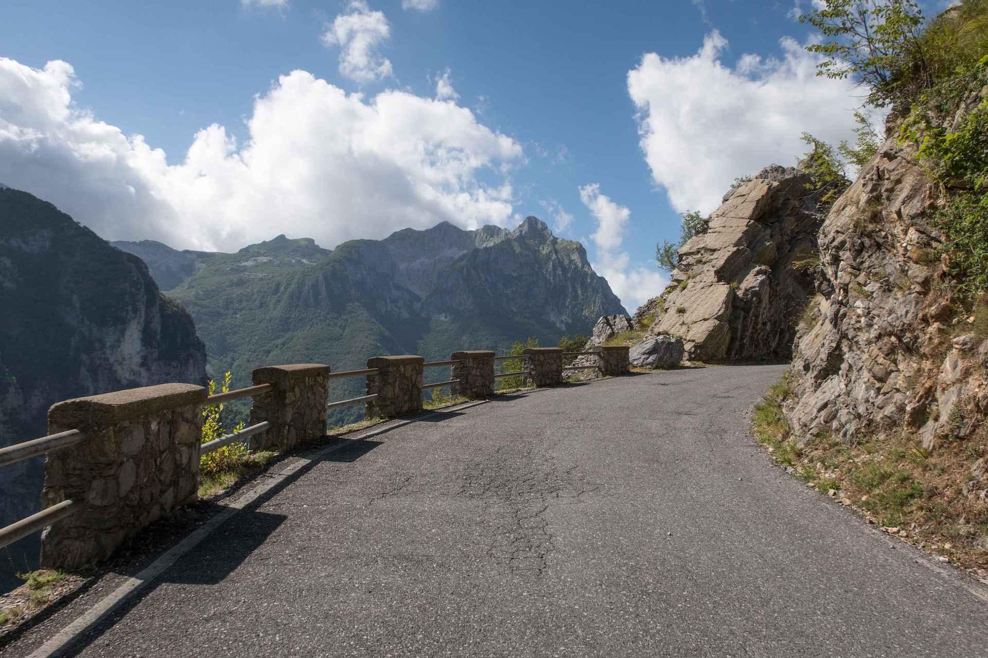 cycling_Passo-della-Foce