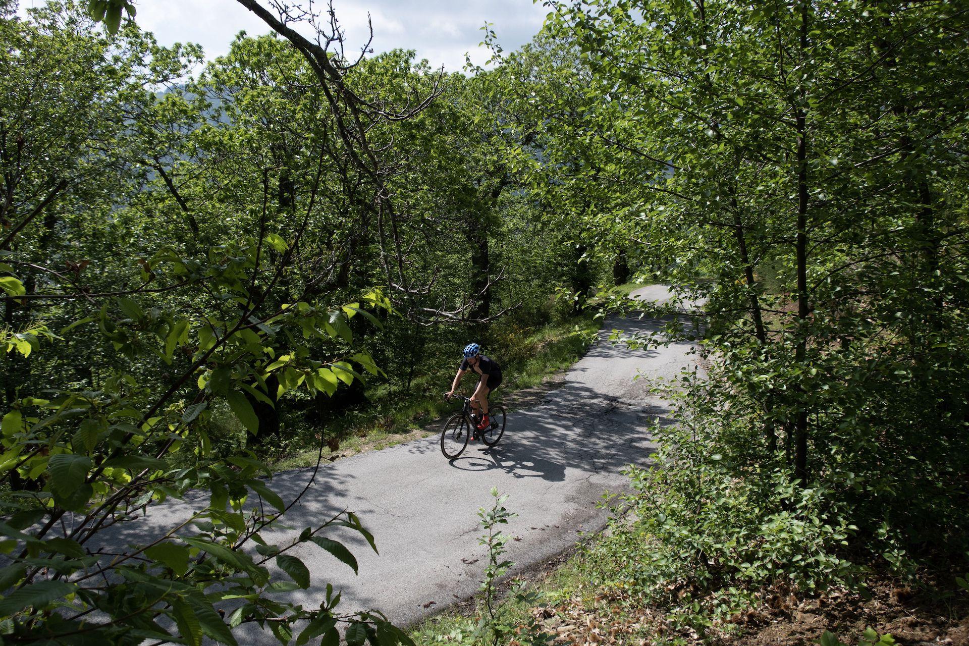 cycling_Val-di-Vaiana