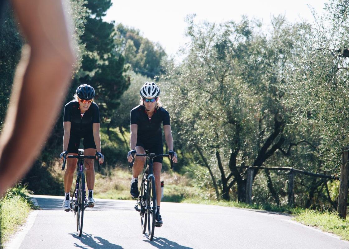 Cycling-Guide-Tuscany