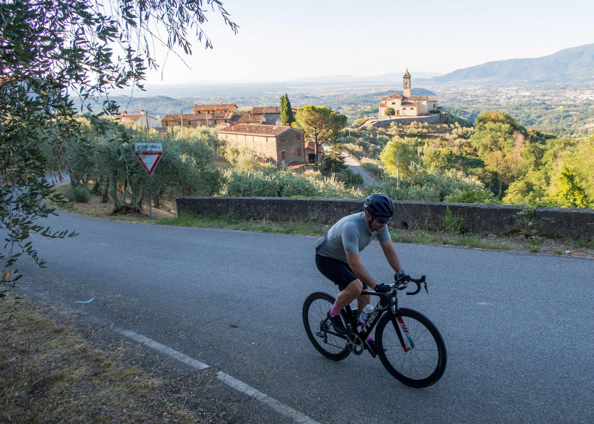 Cycling_guide