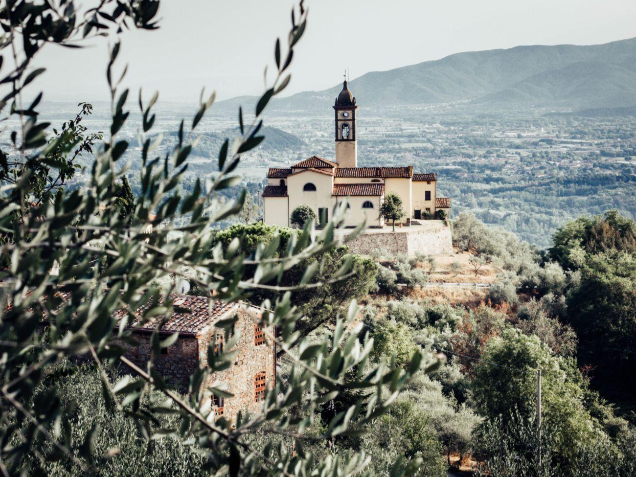 Tofori-Lucca
