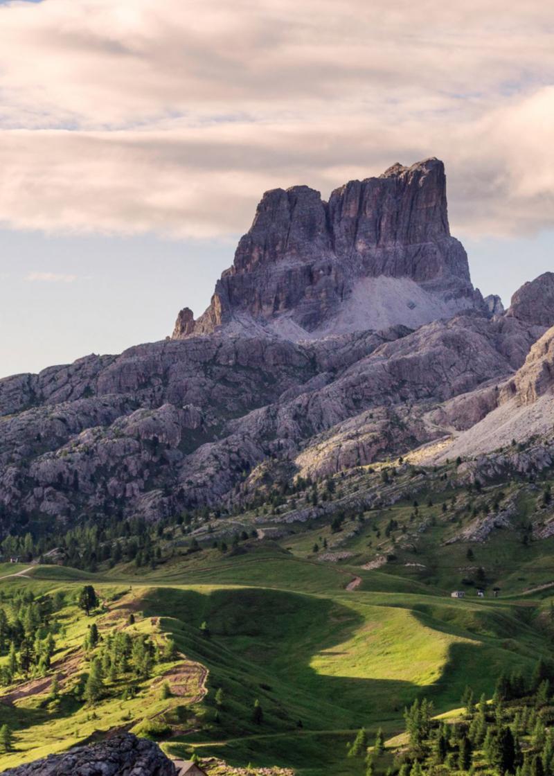 5|7_Dolomites_Italy