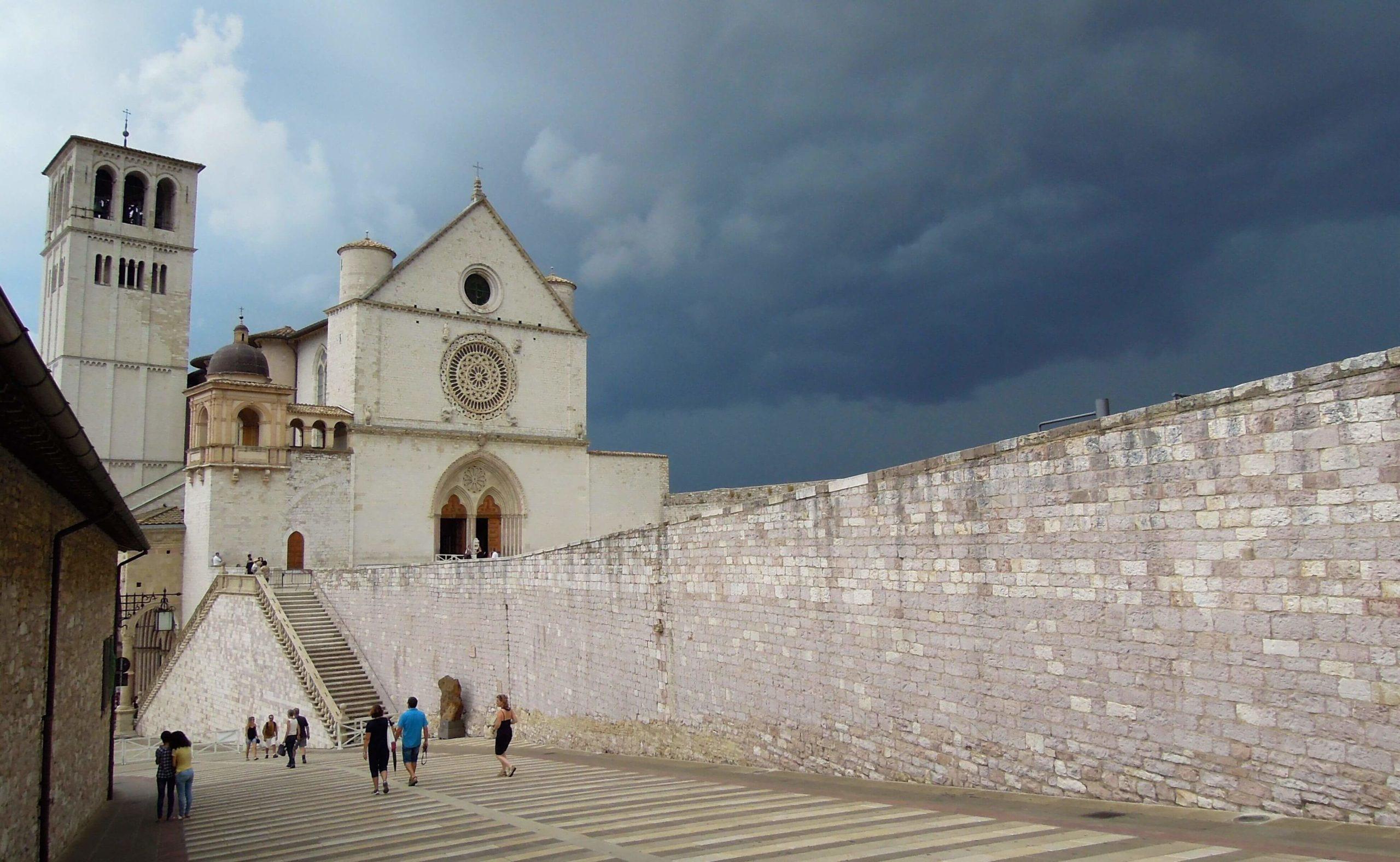 Basilica_of_Saint_Francis-of-Assisi