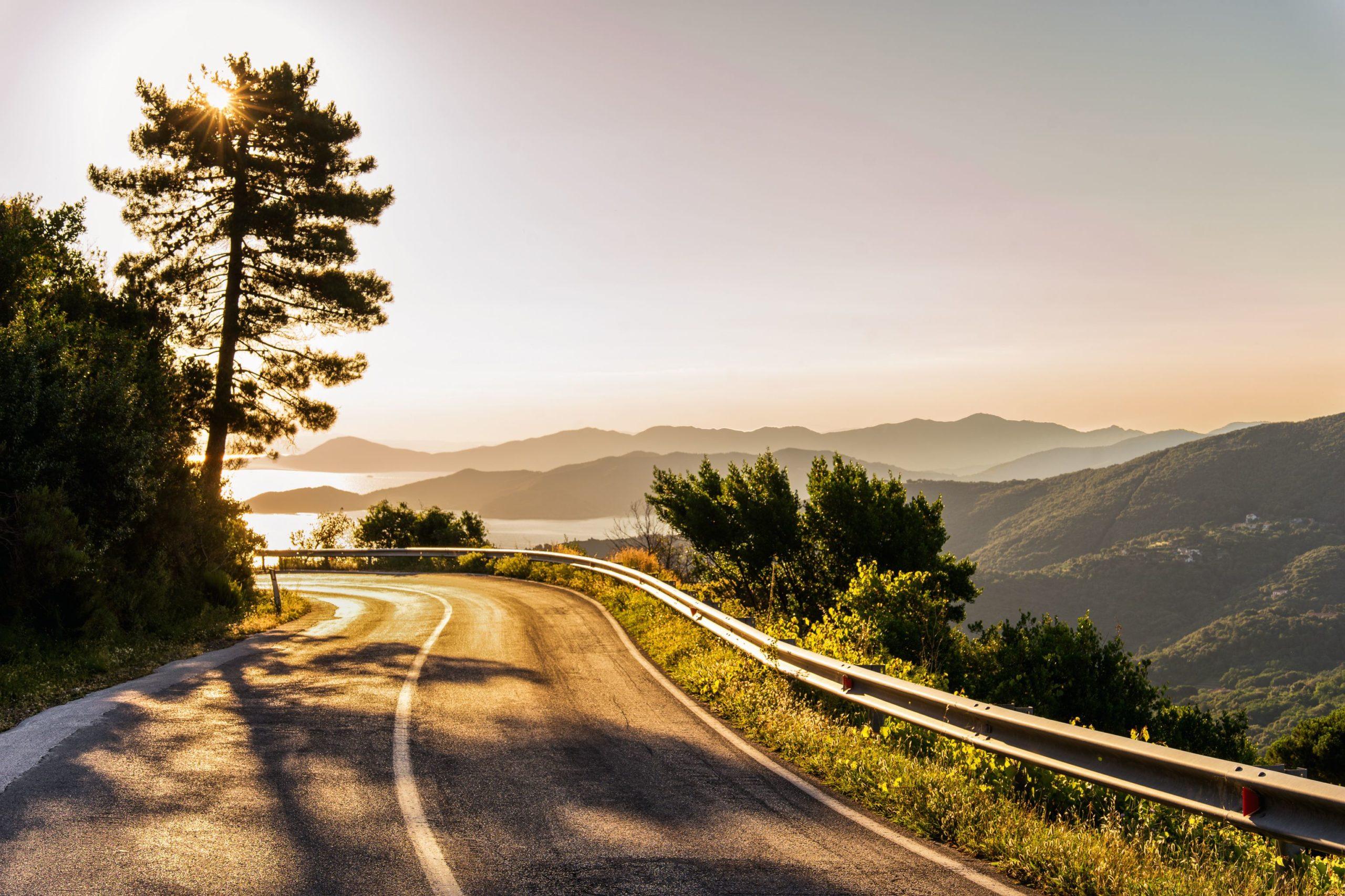 Cycling-Island-of-Elba