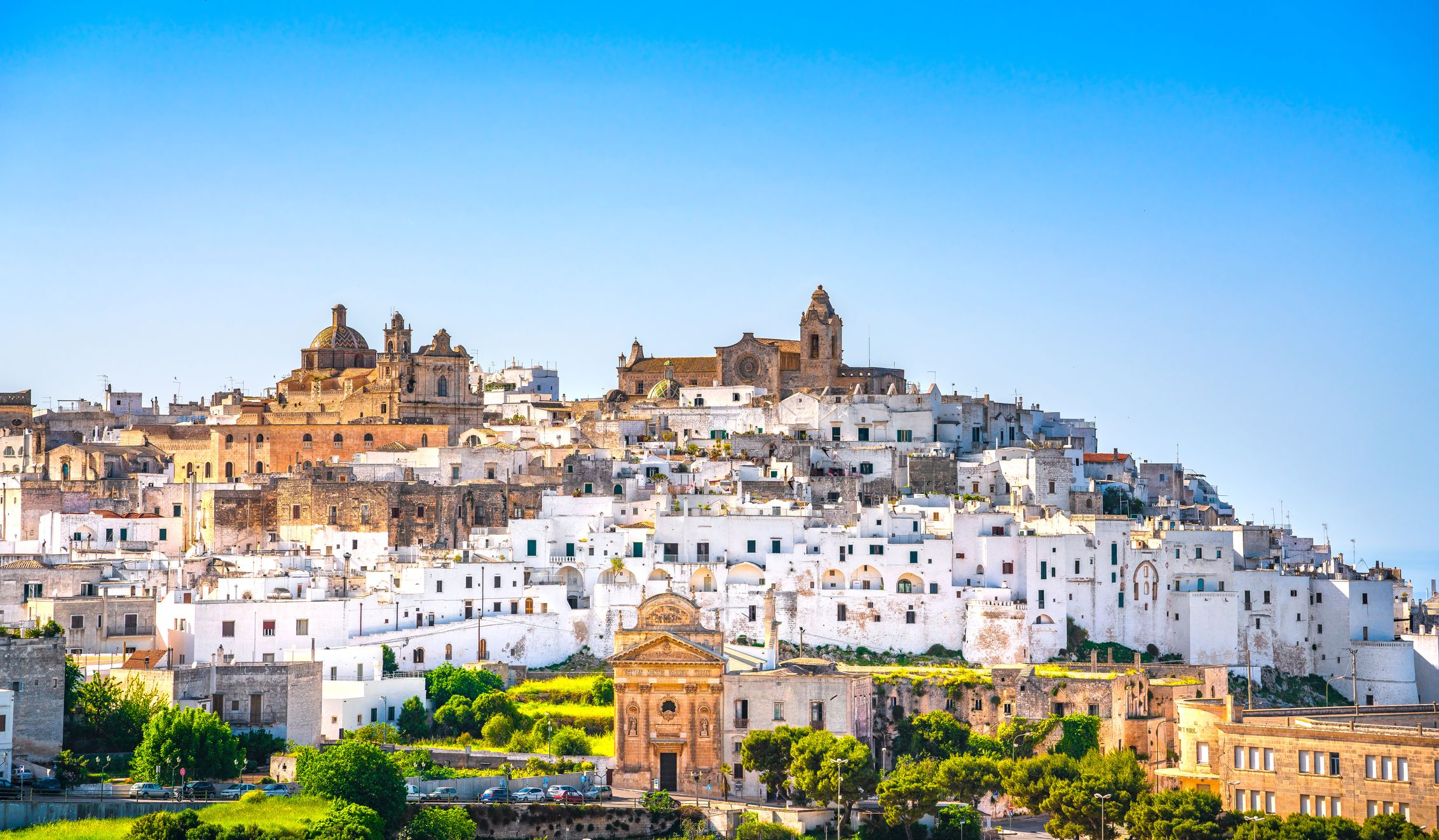Cycling-in-Italy-Ostuni
