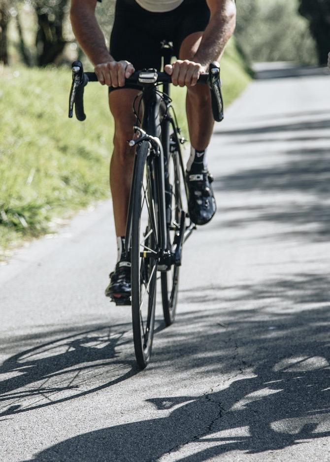 Bike_rental_Lucca