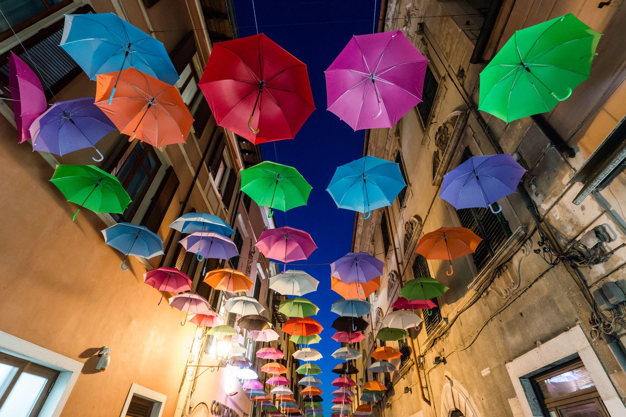 Pietrasanta-Italy